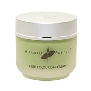 Alexandre Fabelle High Colour day cream