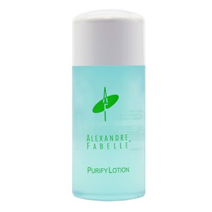 Alexandre Fabelle Purify Lotion