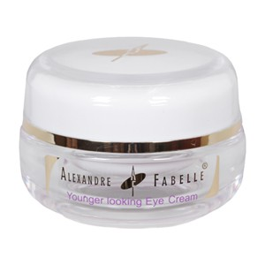 Alexandre Fabelle Younger Looking Eye Cream